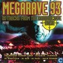 Megarave '93