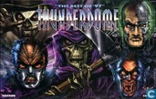Thunderdome - The Best of '97