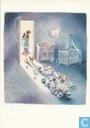 B002549 - Illustratie 98 - Veronica Nahmias ´als je gaat slapen zal ik zingen´