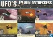 B001257 - UFO's en hun ontdekkers