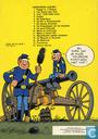 Bandes dessinées - Tuniques Bleues, Les [Lambil] - El Padre