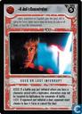 A Jedi's Concentration