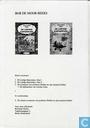 Comic Books - Carolus Clem - De avonturen van Hobbel en Sobbel