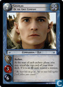 Legolas of the Grey Company