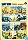 Comic Books - Ambrosius - Pep 2