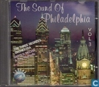 The Sound of Philadelphia Vol 3