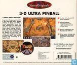 Video games - PC - 3D Ultra Pinball