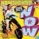 Now Dance Hits '97 Volume 3