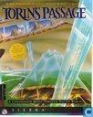 Torin's Passage