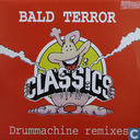 Drummachine Remixes