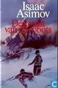 Boeken - Asimov, Isaac - De komst van de robots