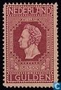 Onafhankelijkheid 1813 - 1913 (A)