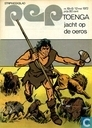 Comic Books - Ambrosius - Pep 19