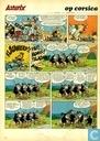 Bandes dessinées - Petits Argonautes, Les - Pep 11
