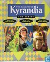 The Legend of Kyrandia: The Series