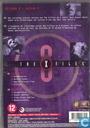 DVD / Vidéo / Blu-ray - DVD - Het volledige seizoen 8