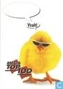B001551 - Mega top 100 3fm