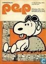 Comic Books - Asterix - Pep 30