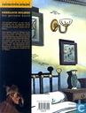 Bandes dessinées - Sherlock Holmes - Het gevlekte koord