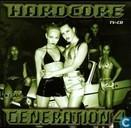 Hardcore Generation IIII