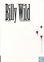 Comic Books - Billy Wild - Maar waar is Linus toch? 1