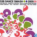 538 Dance Smash 2005-05