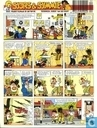 Bandes dessinées - Astérix - Eppo 45