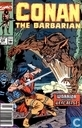 Conan The Barbarian 234