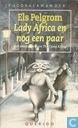 Lady Africa en nog een paar