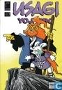 Strips - Usagi Yojimbo - Usagi Yojimbo 7