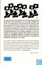 Livres - Asimov, Isaac - De komst van de robots