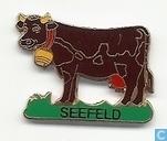 Autriche - Seefeld
