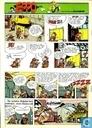 Comic Books - Agent 327 - Eppo 7
