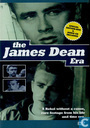 The James Dean Era
