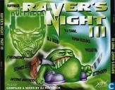 Raver's Night III
