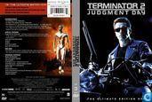 DVD / Vidéo / Blu-ray - DVD - Judgment Day