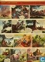 Comics - Arend (Illustrierte) - Jaargang 4 nummer 36
