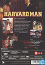 DVD / Video / Blu-ray - DVD - Harvard Man
