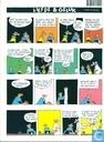 Bandes dessinées - Almanach, l' - Wordt vervolgd 87