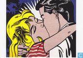 Kiss II