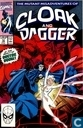 The Mutant Misadventures of Cloak and Dagger 12