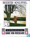 Bank van Roeselare