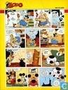 Comic Books - Eppo - 1e reeks (tijdschrift) - Eppo 50