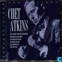 Chet Atkins 20 classic Tracks