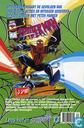 Bandes dessinées - X-Men - Ken uw vijand