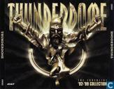 Thunderdome - The Essential '92 - '99 Collection