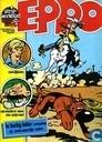 Comic Books - Asterix - Eppo 36