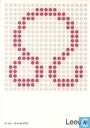"""L000157 - Schipper & DeBoer """"Leeuw 23 juli - 23 augustus"""""""