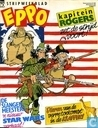 Strips - Asterix - Eppo 40