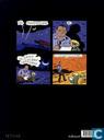 Comic Books - Kleine Prins, De - Le petit prince
